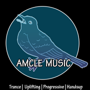 AMCLE-MUSIC | Das Leipziger Netlabel