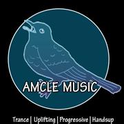 AMCLE-MUSIC | Das Leipziger Netlabel