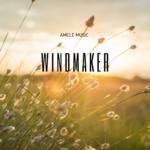 Windmaker Second Album 2019