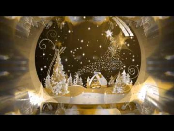 AMCLE MUSIC - Snowflakes (Video mix)